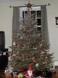 decorated1