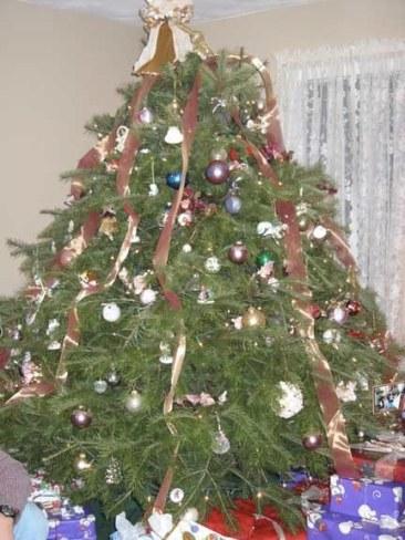 decorated2